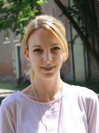 Delicia Schaap online psycholoog